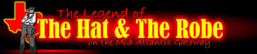 http://www.midatlanticgateway.com/2015/07/legend-of-hat-and-robe.html