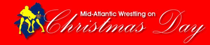 http://midatlanticwrestling.net/resourcecenter/christmas/christmas_index.htm