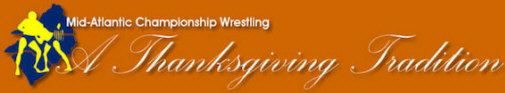 http://www.midatlanticgateway.com/2016/11/thanksgiving-night-wrestling.html